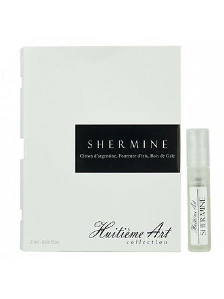 Huitieme Art Parfums Shermine пробник 2 мл