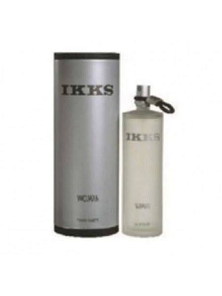 IKKS Woman туалетная вода 30 мл