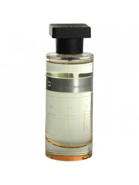 Ineke Chemical Bonding тестер (парфюмированная вода) 75 мл