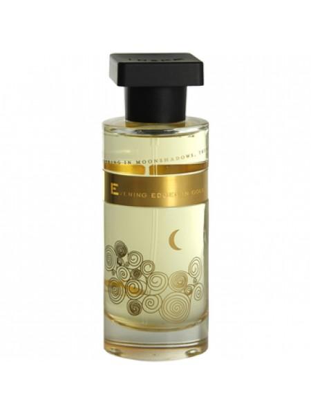 Ineke Evening Edged In Gold тестер (парфюмированная вода) 75 мл