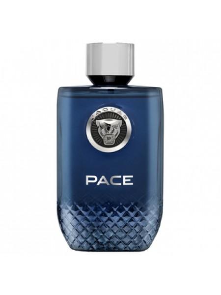 Jaguar Pace тестер (туалетная вода) 100 мл