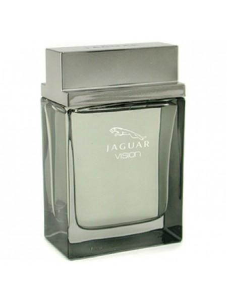 Jaguar Vision пробник 1.6 мл