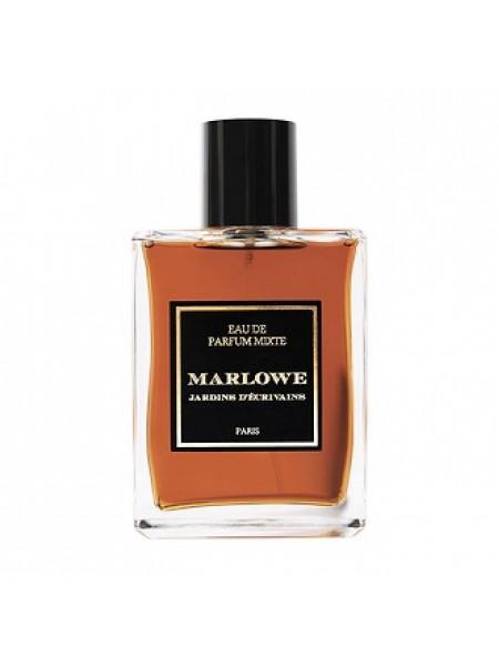 Jardins D`Ecrivains Marlowe парфюмированная вода 100 мл