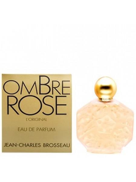 Jean Charles Brosseau Ombre Rose L'Original Eau de Parfum пробник 1.5 мл