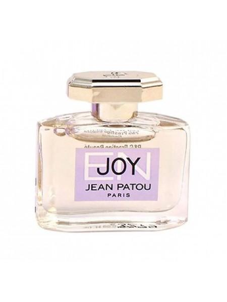 Jean Patou Enjoy парфюмированная вода 50 мл