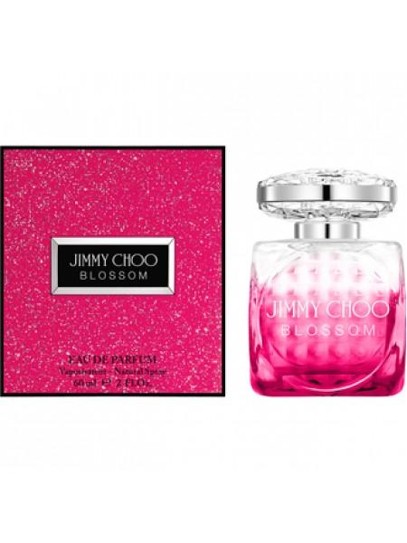 Jimmy Choo Blossom парфюмированная вода 60 мл
