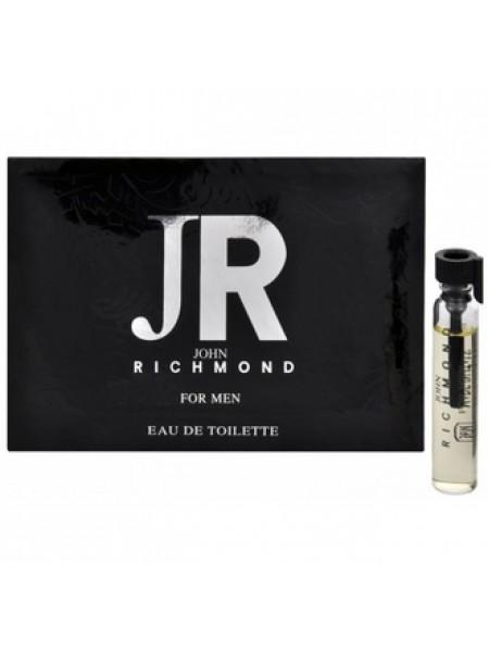 John Richmond for Men пробник 1.5 мл