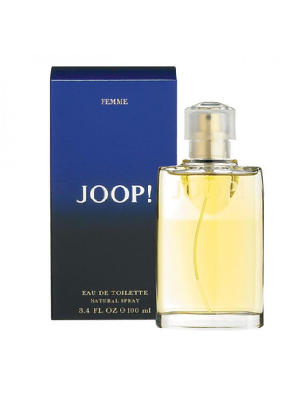парфюмерия 100 мл