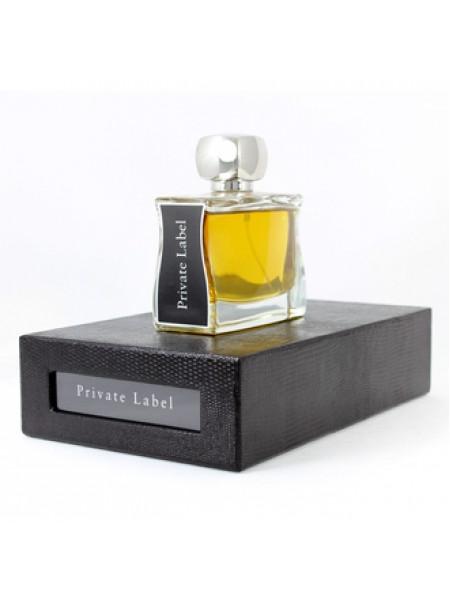 Jovoy Paris Private Label парфюмированная вода 50 мл