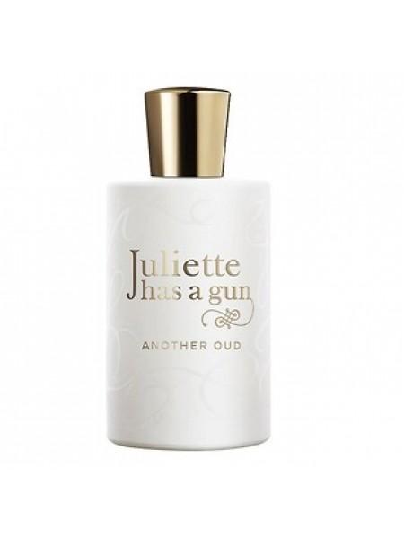 Juliette Has A Gun Another Oud тестер (парфюмированная вода) 100 мл