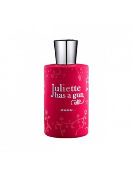 Juliette Has A Gun Mmmm... тестер (парфюмированная вода) 100 мл