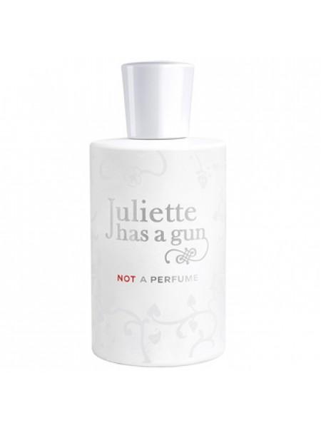 Juliette Has A Gun Not A Perfume парфюмированная вода 50 мл
