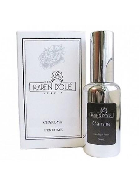 Karen Doue Charisma парфюмированная вода 50 мл