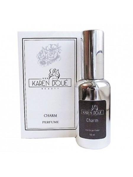 Karen Doue Charm парфюмированная вода 50 мл