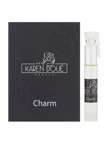 Karen Doue Charm пробник 2 мл