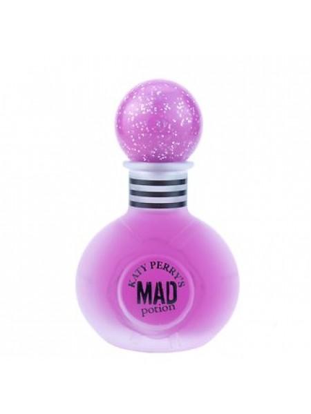 Katy Perry Mad Potion тестер (парфюмированная вода) 50 мл