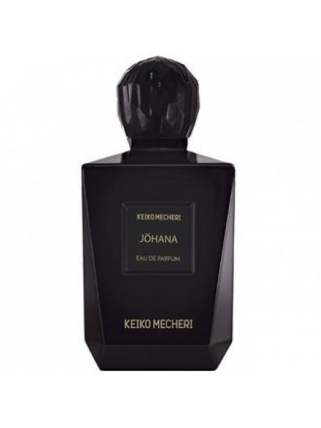 Keiko Mecheri Johana парфюмированная вода 75 мл