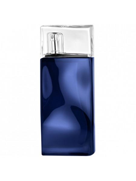 купить парфюмерию бренда Kenzo в интернет магазине Parfumkhua