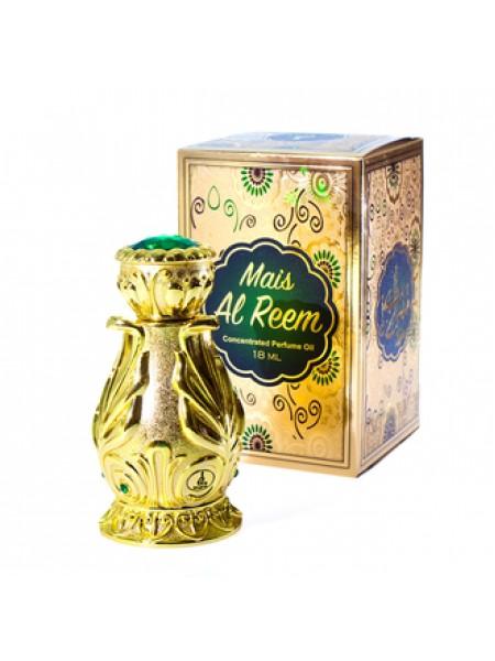 Khalis Mais Al Reem масляные духи 18 мл