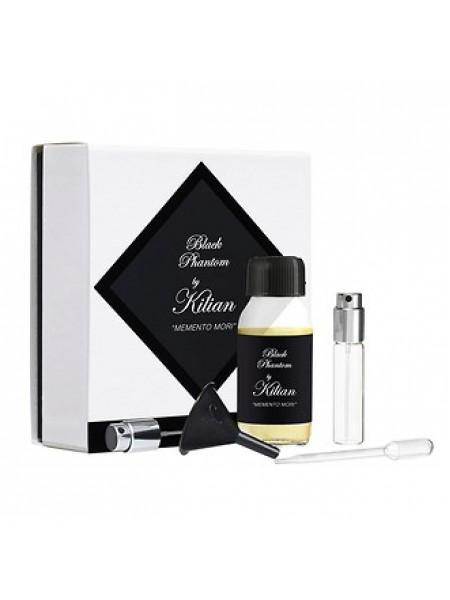Kilian Black Phantom запасной флакон (парфюмированная вода) 50 мл