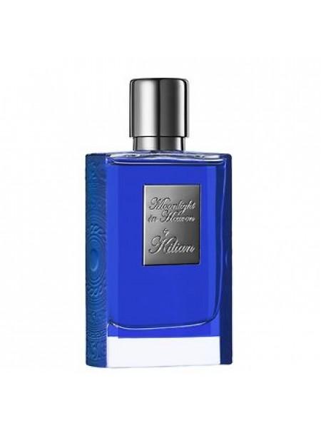 Kilian Moonlight in Heaven тестер (парфюмированная вода) 50 мл