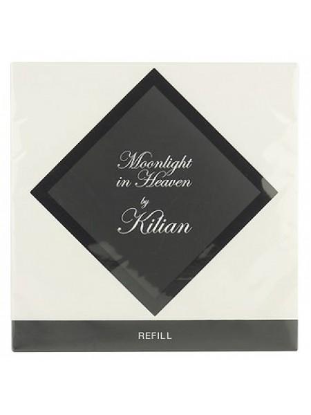 Kilian Moonlight in Heaven запасной флакон (парфюмированная вода) 50 мл