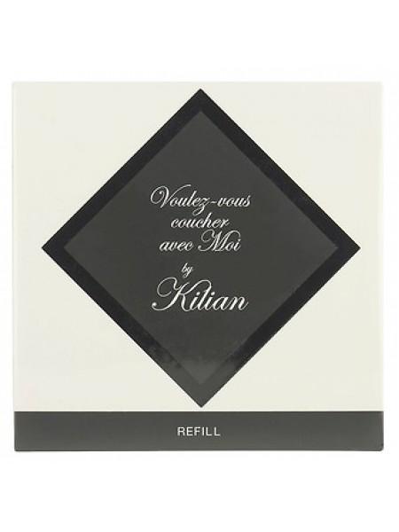 Kilian Voulez-Vous Coucher Avec Moi запасной флакон (парфюмированная вода) 50 мл