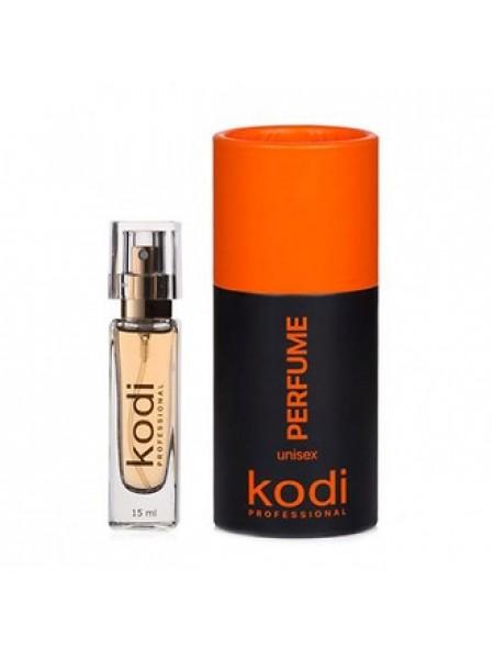 Kodi Professional Exclusive Perfume №203 туалетная вода 15 мл