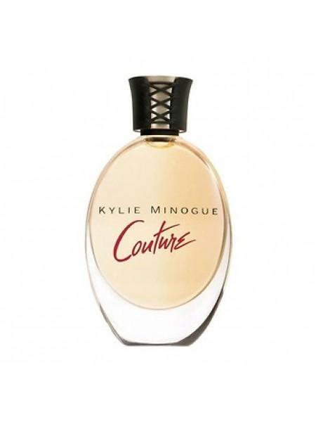 Kylie Minogue Couture тестер (туалетная вода) 75 мл