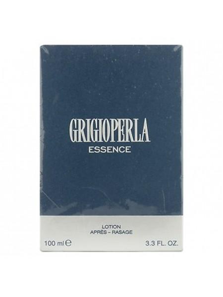 La Perla Grigioperla Essence лосьон после бритья 100 мл