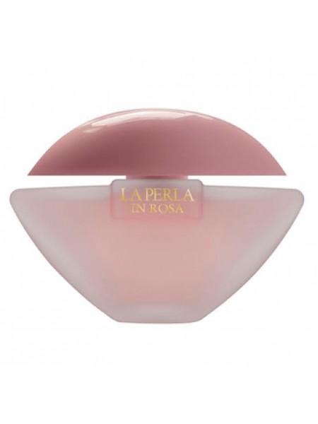 La Perla In Rosa Eau de Parfum тестер (парфюмированная вода) 80 мл