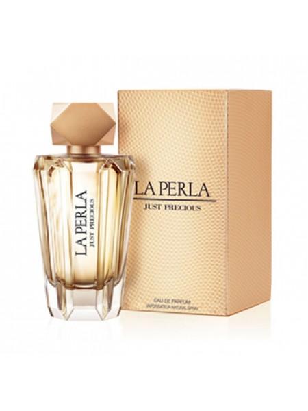 La Perla Just Precious парфюмированная вода 30 мл