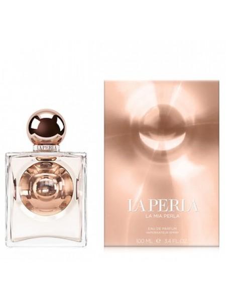 La Perla La Mia Perla парфюмированная вода 30 мл