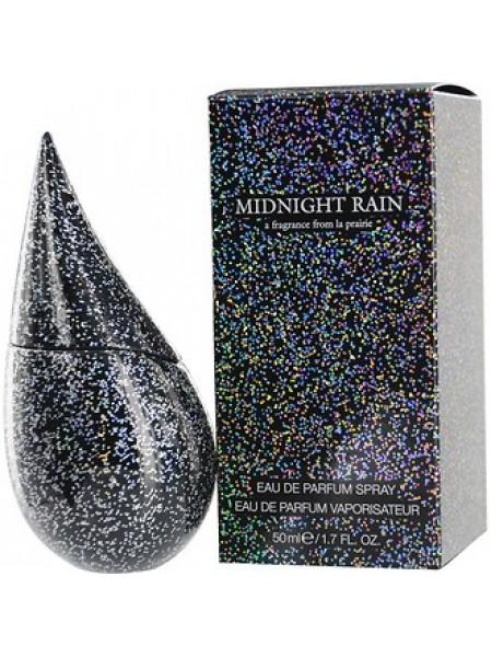 La Prairie Midnight Rain парфюмированная вода 50 мл