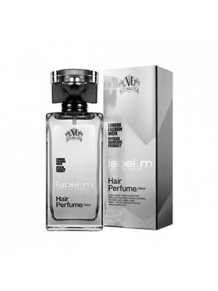 Label.m Hair Perfume духи 50 мл