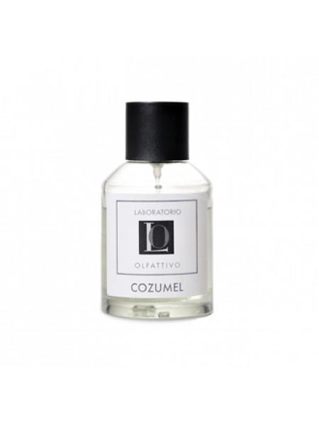 Laboratorio Olfattivo Cozumel тестер (парфюмированная вода) 100 мл