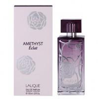 Lalique Amethyst Eclat парфюмированная вода 100 мл