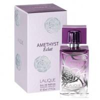 Lalique Amethyst Eclat парфюмированная вода 50 мл