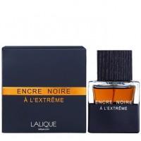 Lalique Encre Noire A L'Extreme пробник 1.8 мл