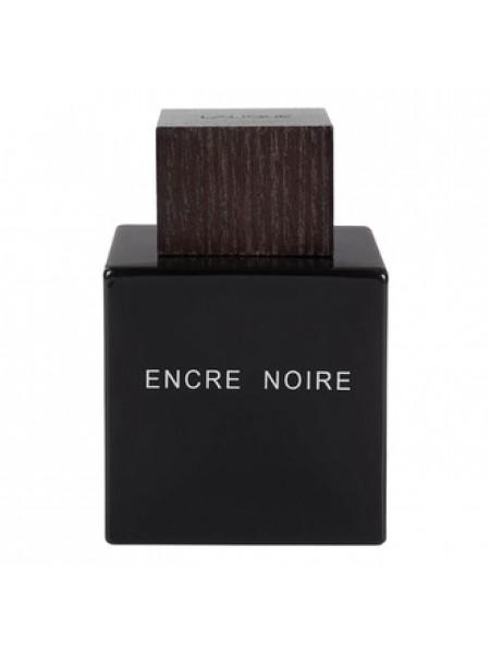 Lalique Encre Noire for Men тестер (туалетная вода) 100 мл