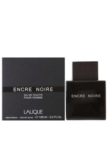 Lalique Encre Noire for Men туалетная вода 100 мл
