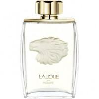 Lalique Pour Homme Lion тестер (туалетная вода) 125 мл