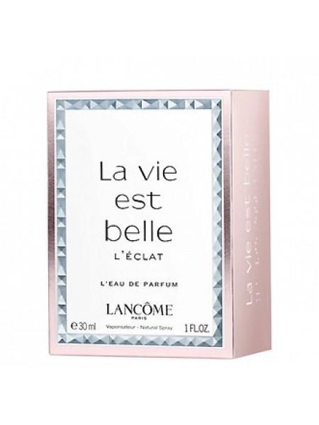 Lancome La Vie est Belle L'Eclat парфюмированная вода 30 мл