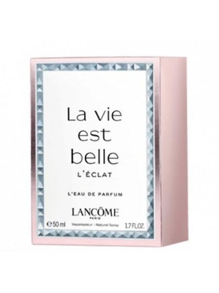 Lancome La Vie est Belle L'Eclat парфюмированная вода 50 мл