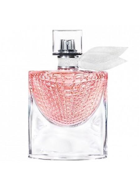 Lancome La Vie est Belle L'Eclat тестер (парфюмированная вода) 75 мл