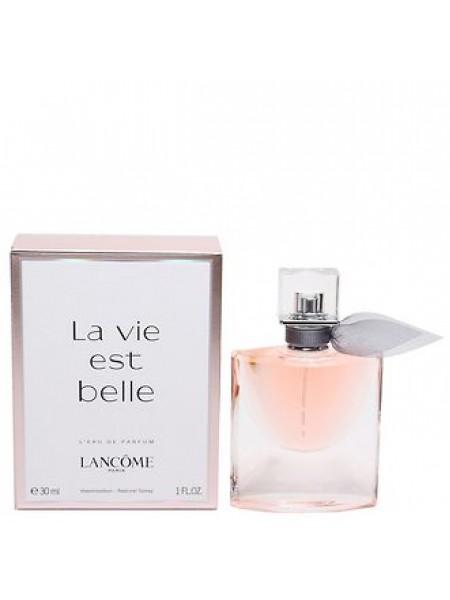 Lancome La Vie Est Belle парфюмированная вода 30 мл