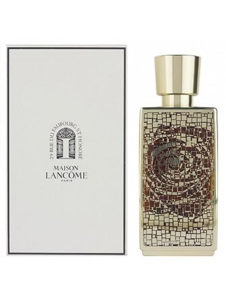 Lancome Oud Bouquet тестер (парфюмированная вода) 75 мл
