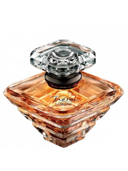 Lancome Tresor парфюмированная вода 30 мл
