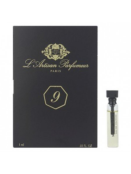 L'Artisan Parfumeur Mon Numero 9 пробник 1 мл