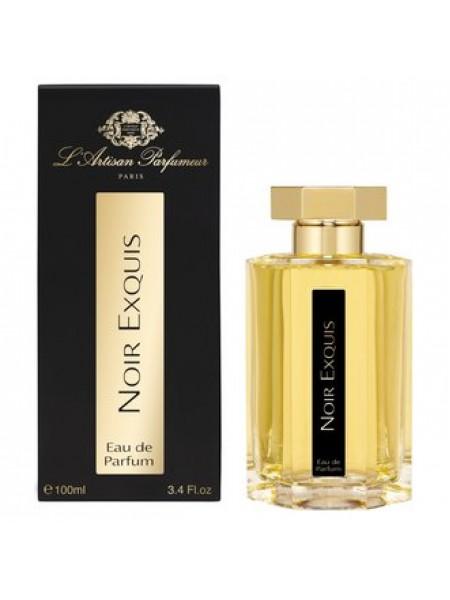 L'Artisan Parfumeur Noir Exquis пробник 1 мл